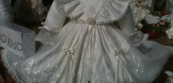 Vestito-battesimo-bimba.jpg